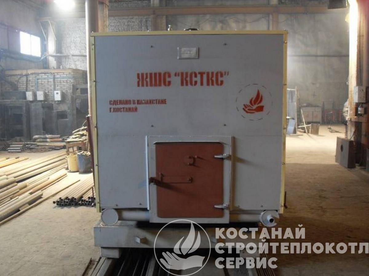 производители котельного оборудования в казахстане